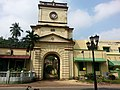 Reminiscences of a French colony, Chandannagar, West Bengal 02.jpg