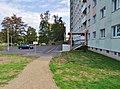 Remscheider Straße Pirna (30670047158).jpg