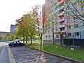 Remscheider Straße Pirna (44490367342).jpg