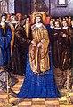 René II de Lorraine - Charles le Téméraire.jpg