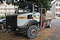 Renault C 300 truck (2).jpg