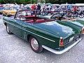 Renault Floride 2.JPG