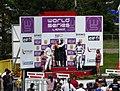 Renault Mégane Trophy, 2010 Brno WSR (57).jpg