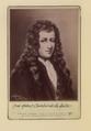 Rene Robert Cavelier de la Salle (HS85-10-16601) original.tif