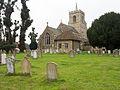 Renhold Church of All Saints-1-2.jpg