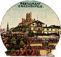 Restaurant drachenfels.jpg