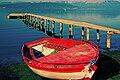 Resting boat in Prespa.jpg