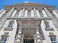 Restored Don Jail Facade May 2013.jpg