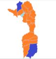Resultados Alcalde Loja 2019.png