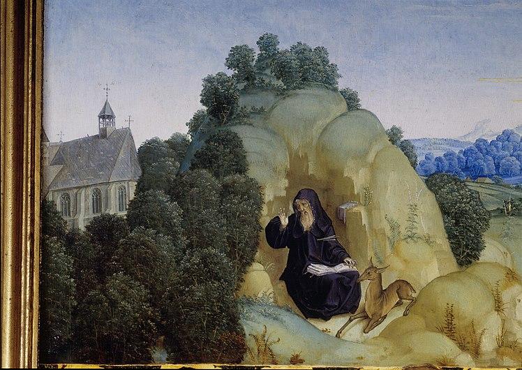 Retable de Saint Thomas Gilles l'Ermite.jpeg