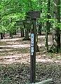 Rettungspunkt-hg18-2011-taunus-077.jpg