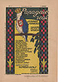Revista Papagaio Real, 7 Abril 1914.jpg