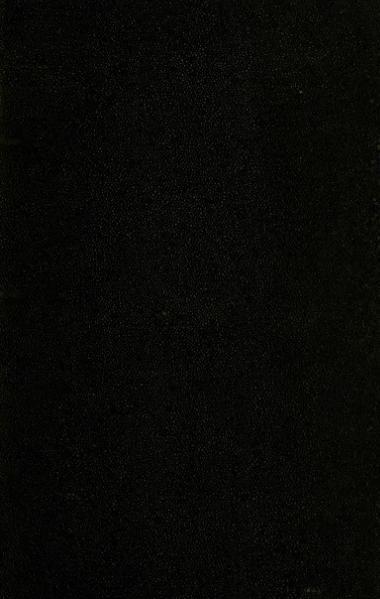 File:Revue des Deux Mondes - 1904 - tome 21.djvu