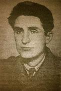 Vladimir Macoveiciuc, Bucovina.