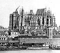 Rheinpanorama 1856 detail Dom.jpg