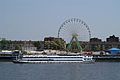 Rhine Princess (ship, 1960) 008.JPG