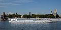 Rhine Princess (ship, 1960) 023.JPG