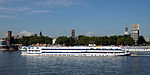 Rhine Princess (ship, 1960) 023.JPG
