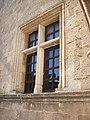 Rhodos Castle-Sotos-127.jpg