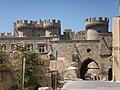 Rhodos Castle-Sotos-56.jpg