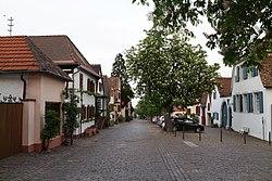Rhodt Unter Rietburg Reiseführer Auf Wikivoyage
