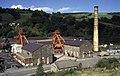 Rhondda Heritage Park - geograph.org.uk - 174864.jpg