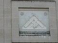Ribérac loge maçonnique sculpture (1).JPG