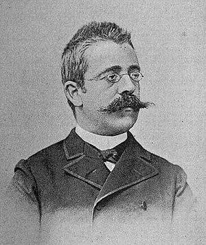 Bellver, Ricardo (1845-1924)