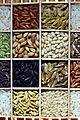 Rice diversity.jpg