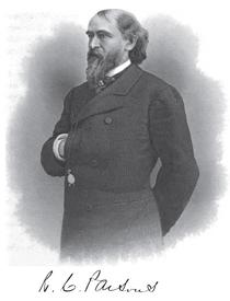 Richard C. Parsons 001.png