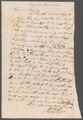 Richard Pell Hunt letter to Edward G. Faile and Company (9e0050c9f4424f998bec9348ade3eacb).pdf