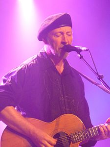 Richard Thompson - Cambridge 2006 1.jpg