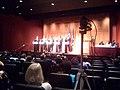 Richmond mayoral debate (2943015348).jpg