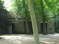 Ridderkerk - Benedenrijweg 461 (gebouw tiend).jpg
