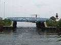 Ridderspoorbrug.JPG