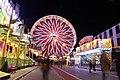 Riesenrad Grand Soleil auf dem Memminger Jahrmarkt.jpg