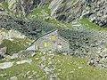 Rifugio Gagliardone.jpg