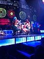 Rihanna, LOUD Tour, Canada 1.jpg