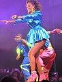 Rihanna - bercy 2011 - 01 (6269043523).jpg