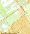 Rijksbeschermd stads- of dorpsgezicht - 's-Gravenhage - Marlot - Reigersbergen.png