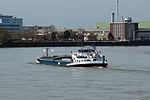 Rijnkade (ship, 2002) 007.JPG