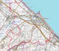 Rimini OSM 02.png