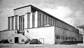 Rings josef ausstellungs-festhalle essen1927.png