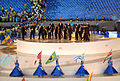 Rio 2007 closing ceremony 5.jpg