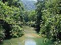 Rio Sarstun- Guatemala.jpg