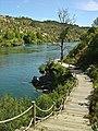 Rio Tejo - Portugal (4182177519).jpg