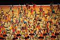 Rio de Janeiro - Cerimônia de abertura dos Jogos Paralímpicos Rio 2016 24.jpg