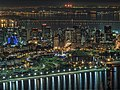 Rio de Janeiro centro - Rafael Defavari.jpg