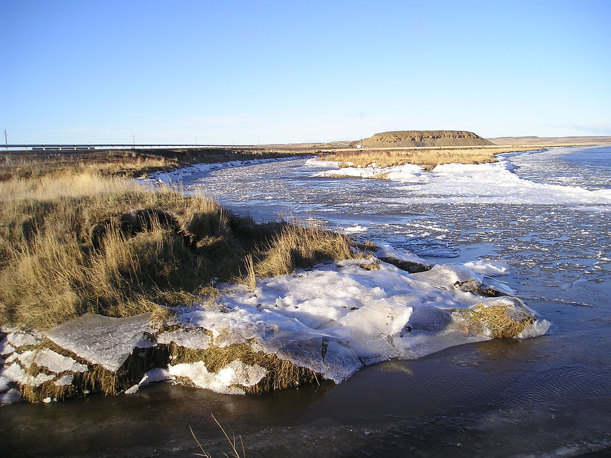 Rio grande en invierno.JPG