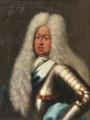 Ritratto di Giangastone de' Medici.png